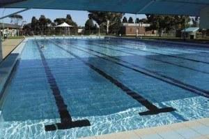 swim2-300x199