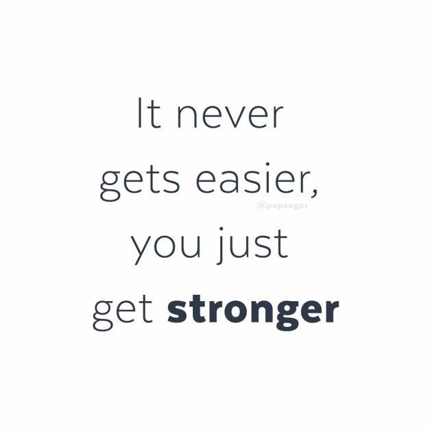Motivational-Workout-Quotes-Memes